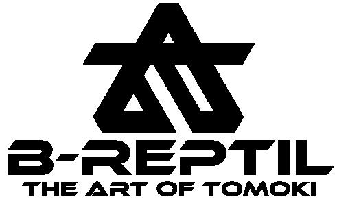 B-reptil